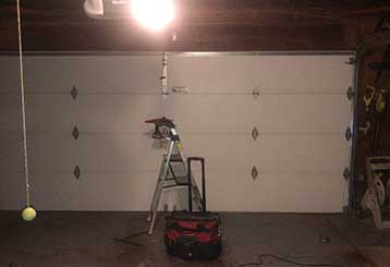 Garage Door Maintenance | Garage Door Repair Lockhart, FL