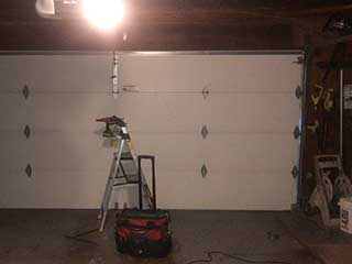 Garage Door Maintenance Services | Garage Door Repair Lockhart, FL