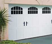 Blogs | Garage Door Repair Lockhart, FL