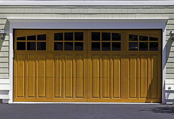 New Garage Door Installation | Garage Door Repair Lockhart, FL