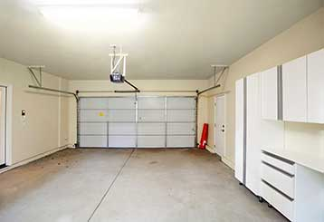 Garage Door Openers | Garage Door Repair Lockhart, FL