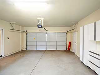 Garage Door Opener Services | Garage Door Repair Lockhart, FL